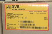 Kodak DVB +