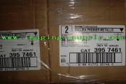 Kodak Endura Premier Metallic Paper